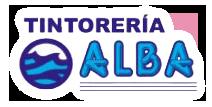 TINTORERIA ALBA - LAVANDERÍA